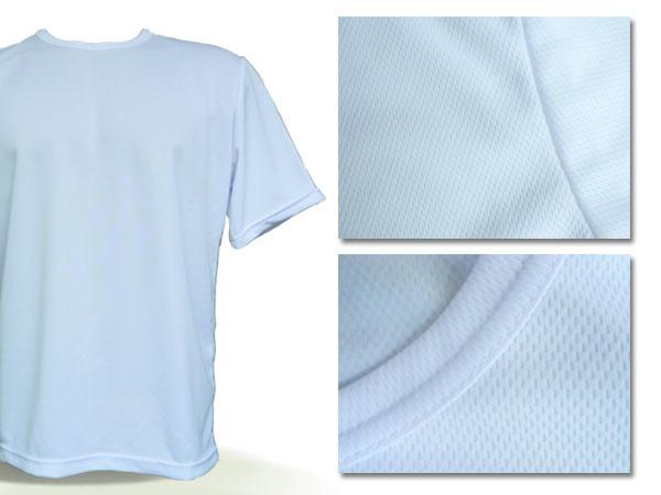 Летняя новинка от rdm - летние футболки и майки для сублимации!